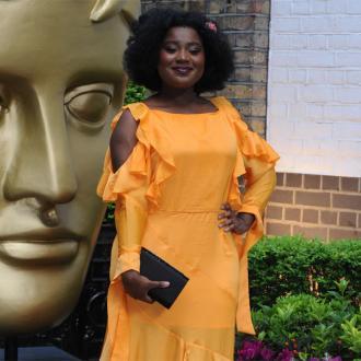 Susie Wokoma Joins The Enola Holmes Mysteries