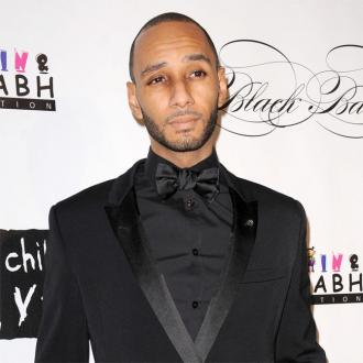 Swizz Beatz's 2.6m Tax Bill