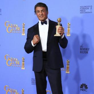 Sylvester Stallone, Viola Davis and Priyanka Chopra join Golden Globes presenters