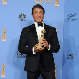 Police confirm Sylvester Stallone investigation