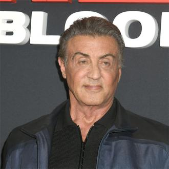 Sylvester Stallone annoys family with Rambo portrayal