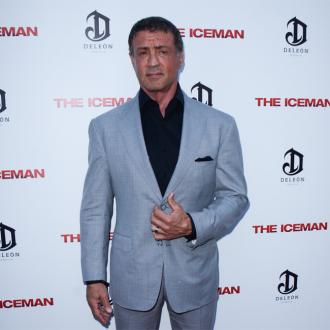 Sylvester Stallone's Dog Found Dead