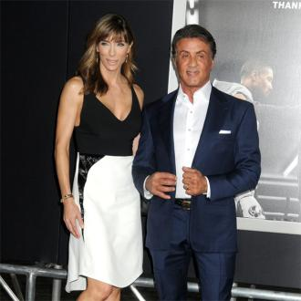 Sylvester Stallone set to make cameo in This Is Us