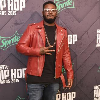T-pain Had To Borrow Money To Feed Kids