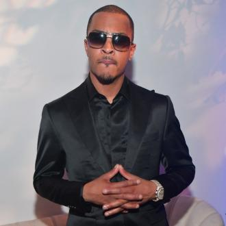 T.I.'s daughter embarrassed over virginity check comments