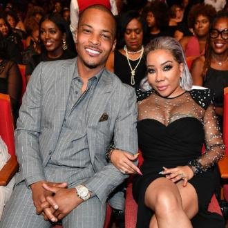 T.I. opens up on infidelity as he adjusted to life after prison