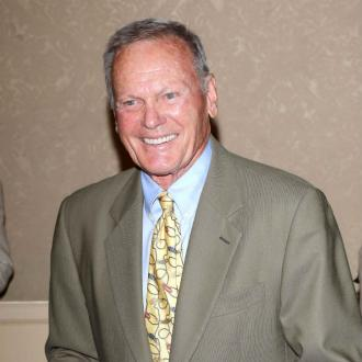 Tab Hunter dies aged 86