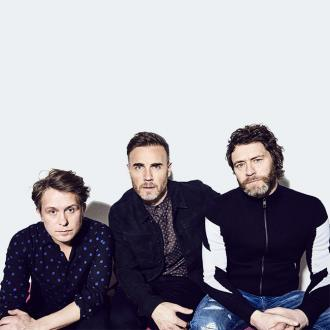 Take That announce Wonderland cinema experience