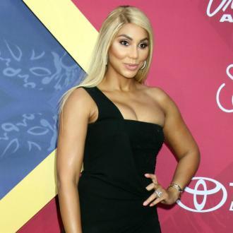 Tamar Braxton's boyfriend seeks restraining order