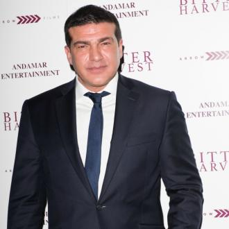 Tamar Hassan: I'd Do Game Of Thrones For Free