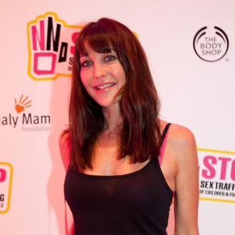 Tamara Mellon To Launch Own Fashion Line