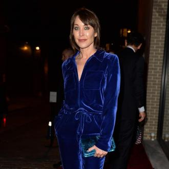 Tamara Mellon's Line Has 'No Seasons'