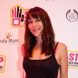 Tamara Mellon Designs Bag For Charity