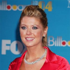 Tara Reid Cancels Wedding