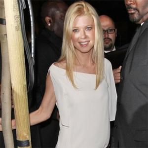 Tara Reid Shares Honeymoon Pictures