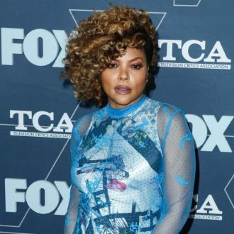 Taraji P. Henson: I find the phrase 'strong Black women' dehumanising