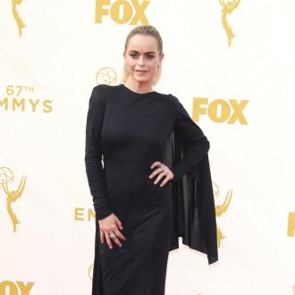 Taryn Manning went 'fully method' for OITNB