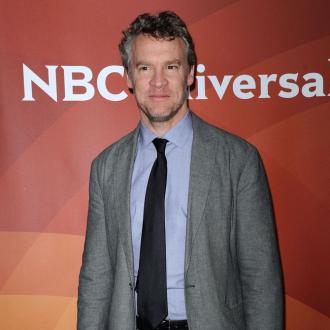 Tate Donovan Is 'Happy' For Jennifer And Justin