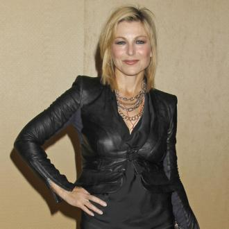 Tatum O'neal's Son Arrested For Drug Possession