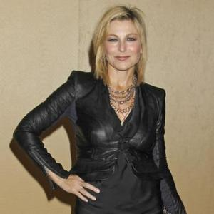 Tatum O'neal Back In Rehab?