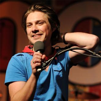 Taylor Hanson Is A Father For The Sixth Time