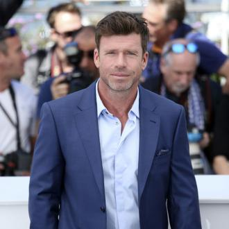 Taylor Sheridan's Fast in talks with new director