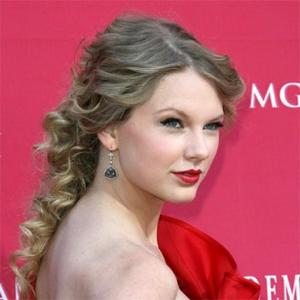 Taylor Swift Unsure About Marriage