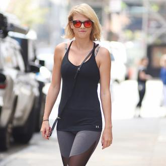 Taylor Swift is highest earner under 30
