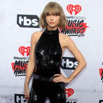 Taylor Swift's video to feature 'subtle hints' about Kimye feud