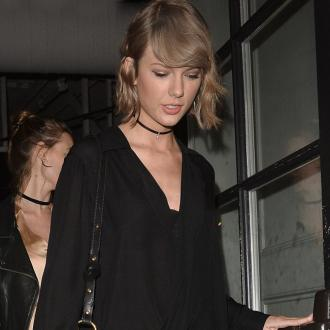 Taylor Swift Lives In Fear Of Her Stalkers