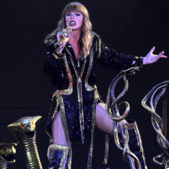 Taylor Swift cancels tour dates