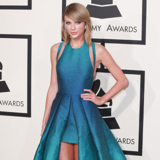 Taylor Swift, Harry Styles, and BTS among 2021 Grammy Awards performers
