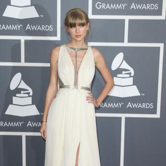 Taylor Swift Fears Loneliness