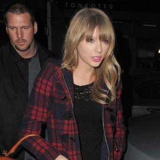 Taylor Swift Profits From Resale Of Home