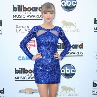 Taylor Swift's Security Accused Of Harassing Volunteers