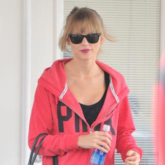 Taylor Swift Named Next Of Kin By Pilot