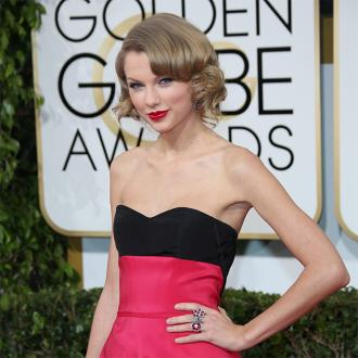 Taylor Swift 'Disappointed' In Selena Gomez