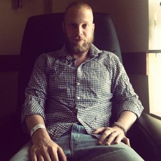Ted Dwane: No More Head-banging After Surgery