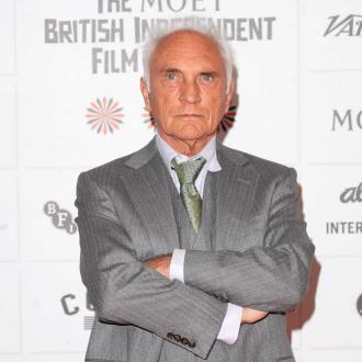 Terence Stamp Approached For Anchorman 2
