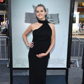 Teresa Palmer to be bridesmaid at husband's ex-partner's wedding