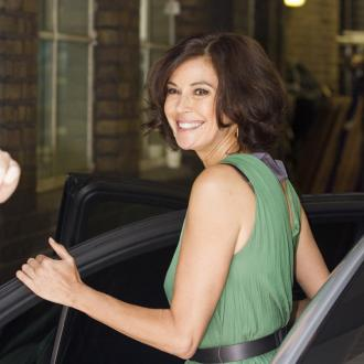 Teri Hatcher wants Desperate Housewives movie