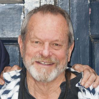 Terry Gilliam confirms filming date of The Man Who Killed Don Quixote