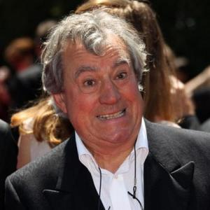 Terry Jones Would 'Think Twice' About New Life Of Brian