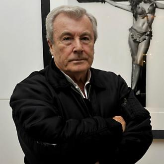 Terry O'Neill has died aged 81
