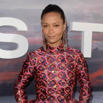 Thandie Newton: Low self-esteem left me 'super-vulnerable' to predators