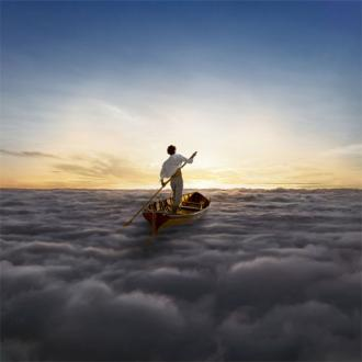 Pink Floyd's 'Emotional' New Album