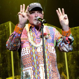 The Beach Boys to tour for single's 50th anniversary