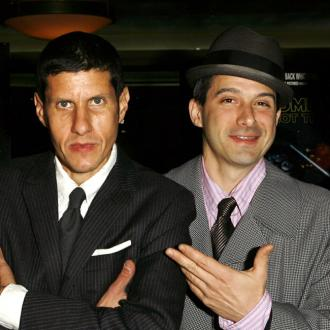 Beastie Boys Deal With 'Embarrassing' Moments In New Book