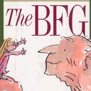 The Bfg To Become Live Action Movie