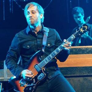 Black Keys Inducted Into High School Hall Of Fame